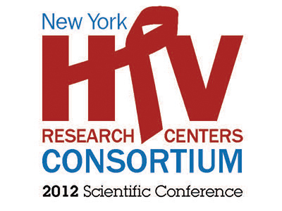HIV Treatment as Prevention: Ethics, Policy, and Implementation in the New York Region