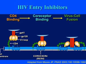 Advances in the Treatment and Prevention of HIV Infection:CROI 2016, Focus on ART