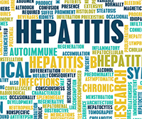 Managing the Hepatitis C Patient: From Screening to Treatment