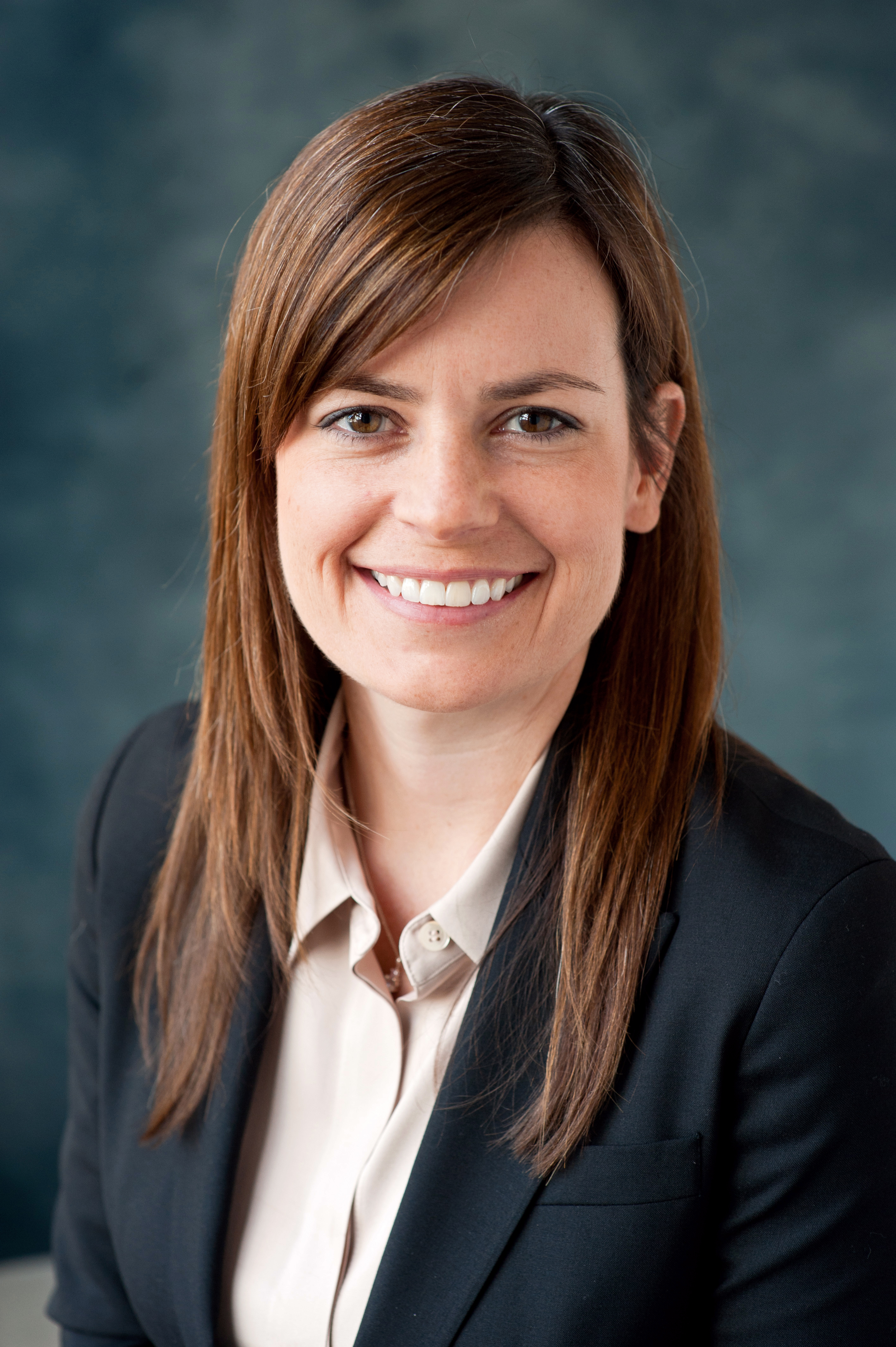 Elizabeth Verna, MD, MS