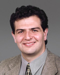 Missak Haigentz, Jr., MD