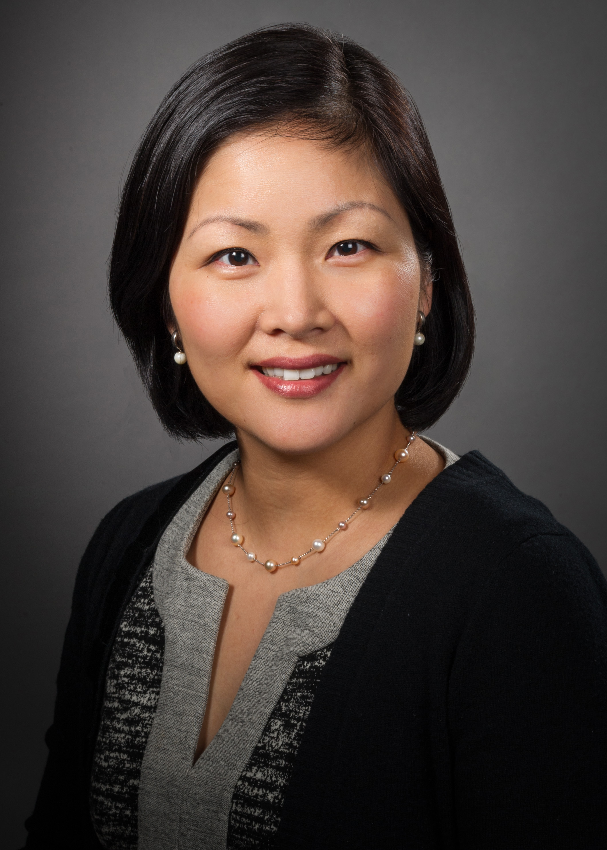 Susan Lee, PharmD, BCPS, CDE