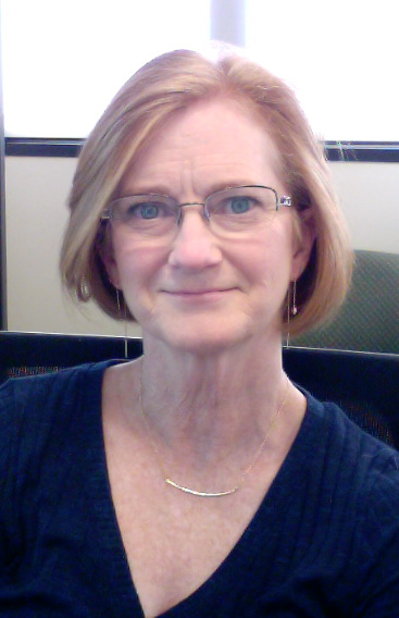 Susan J. Little, MD