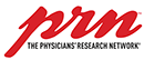 Physicians Research Network
